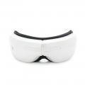 Массажер для глаз EYE RELAX (с Bluetooth) (JRW 919)
