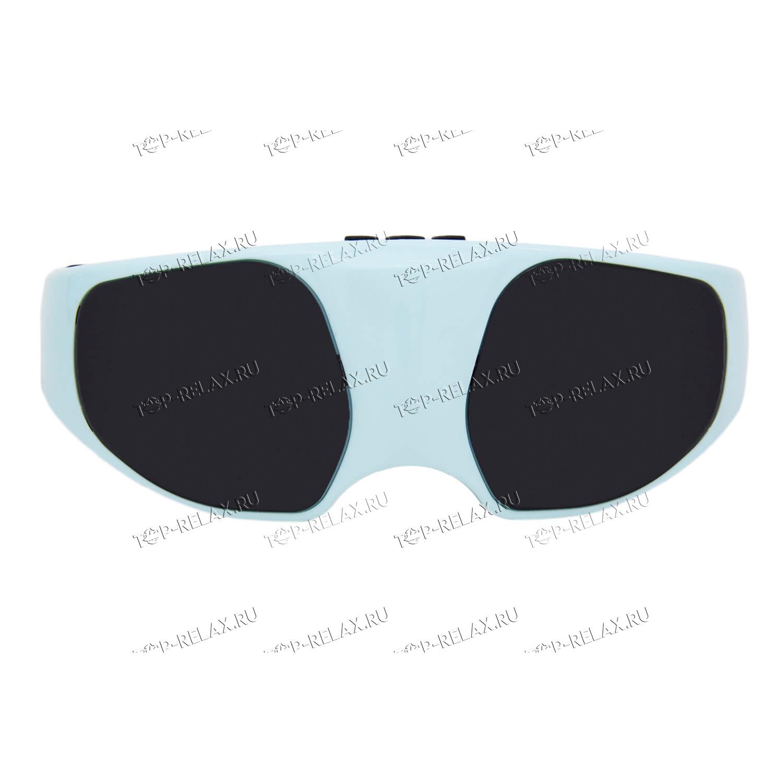 Массажер для глаз EyeCare - 2