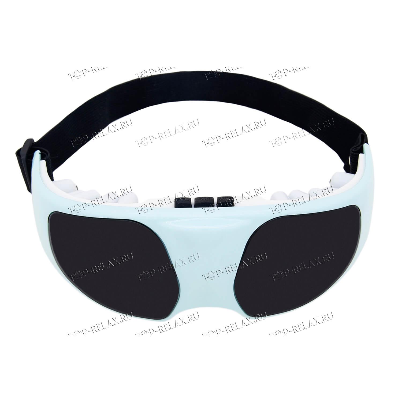 Массажер для глаз EyeCare - 3